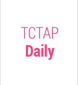 TCTAP Daily